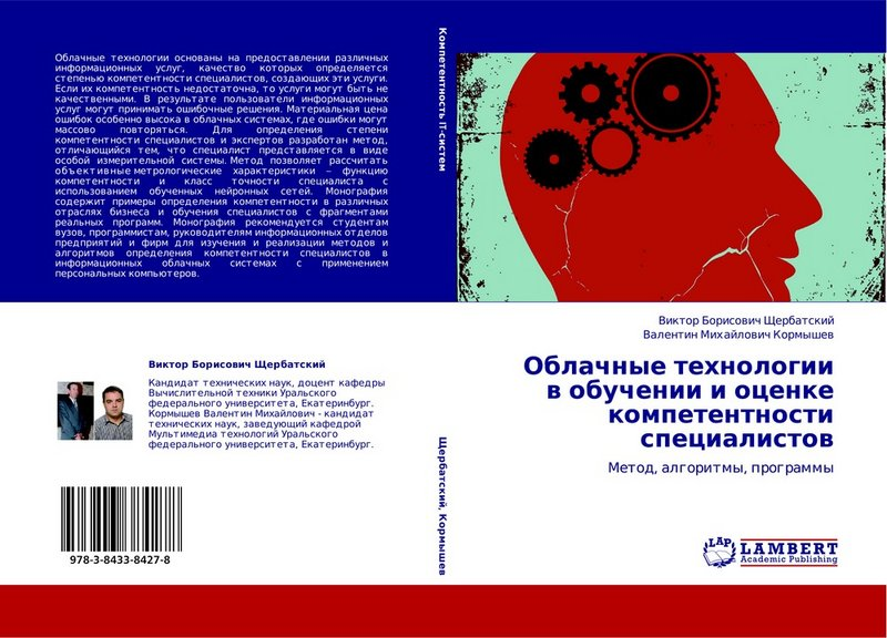 ebook Seeing Organizational Patterns: A New Theory and Language of Organizational